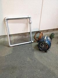 士 設備 石油 液化 ガス